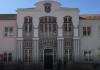 Câmaras do Oeste adiam posição sobre descentralização de competências