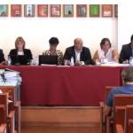 Reunião Pública de Câmara será transmitida online