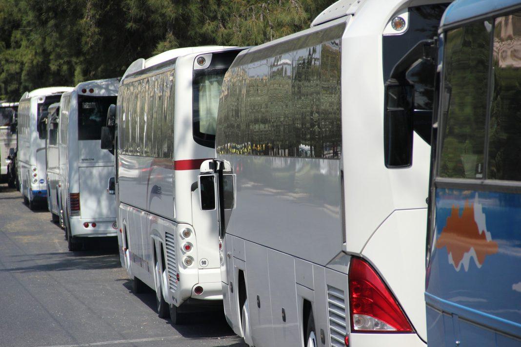 Municípios do Oeste também querem redução do preço dos passes dos transportes públicos