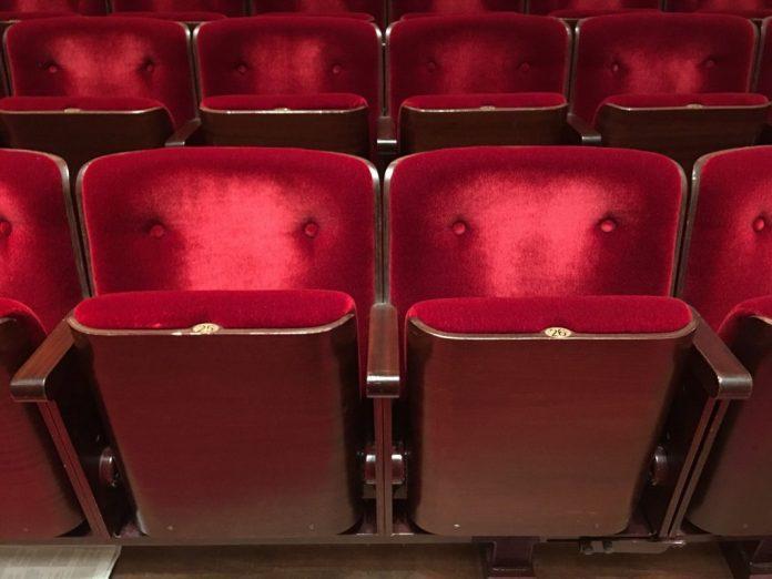 Em outubro poderá ir ao cinema por 2,50 euros em todo o país