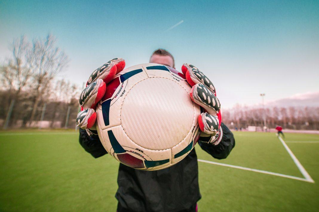 1º Jogo do Torreense para a Taça de Portugal realiza-se já este domingo