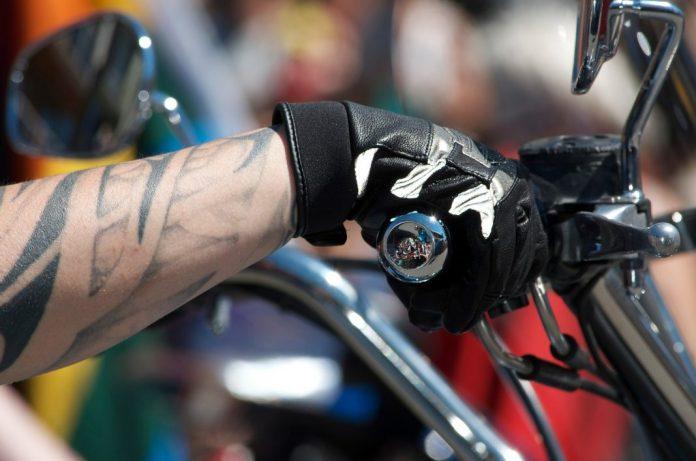 Motociclista de Torres Vedras morre em despiste na zona de Mafra