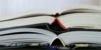Portal da Queixa registou mais de 100 reclamaçõesdirigidas ao Ministério da Educação e Ciência