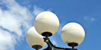 Região Oeste investe 19,6ME na instalação de iluminação pública eficiente