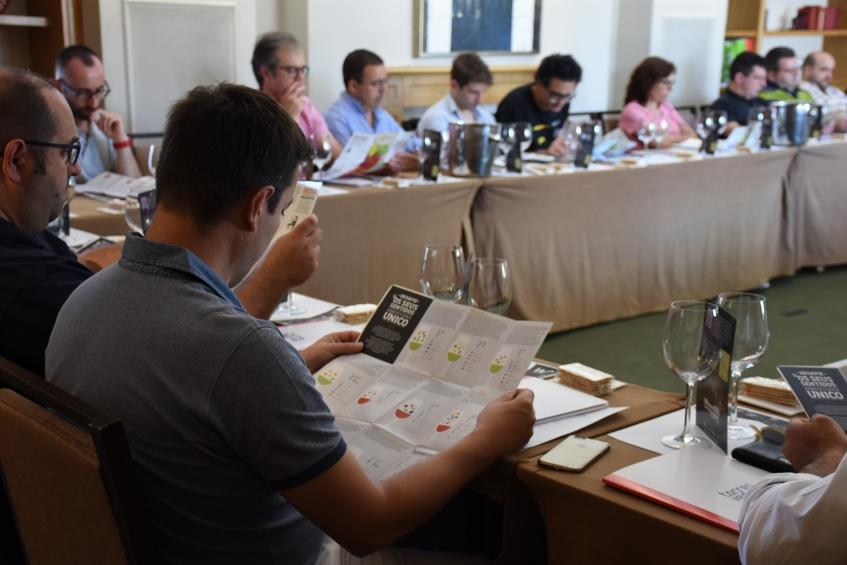 """""""Cidade Europeia do Vinho 2018"""" tem 100 parceiros de restauração"""