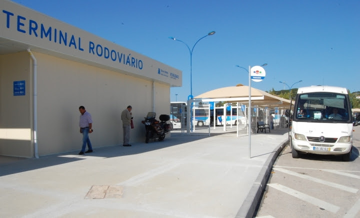 Torres Vedras junta-se a Medina na redução do custo dos passes