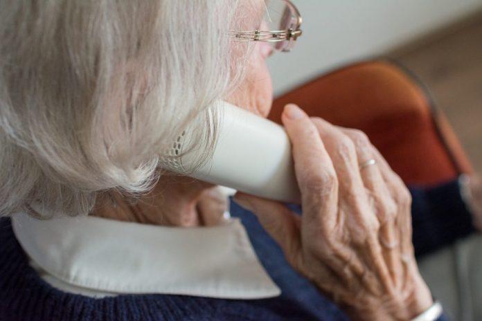 Perda de audição é o terceiro problema de saúde crónico dos idosos portugueses