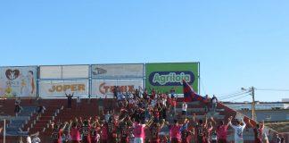 """Rui Narciso: """"Acreditamos que temos a nossa hipótese, no nosso estádio, com o nosso público, de conseguir vencer"""""""