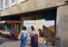 Município comemora Dia Nacional das Linhas de Torres