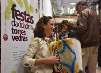 """Arena Shopping recebe """"Merenda do Acordeão"""", uma iniciativa com música tradicional e petiscos da região"""
