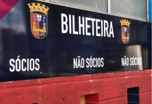 Rio Ave impôs a lei do mais forte em Torres Vedras e segue em frente na Taça