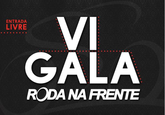 Maior Gala de Ciclismo de Portugal acontece em Torres Vedras
