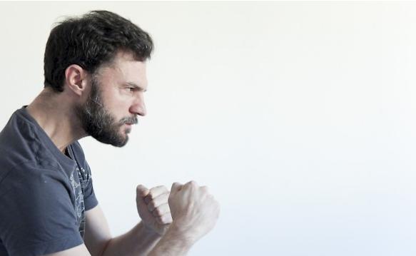 Rui Catalão dá aulas de teatro em Torres Vedras
