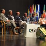Economia circular em destaque no Congresso Empresarial do Oeste