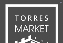 Núcleo Lions Torres Vedras Histórica promoveu 1ª edição do Torres Market