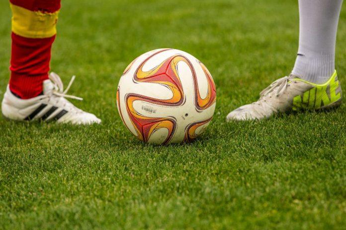 Torreense apurado para a 3ª eliminatória da Taça de Portugal