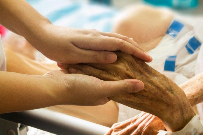 APCP alerta: Cuidados Paliativos não são cuidados de fim de vida