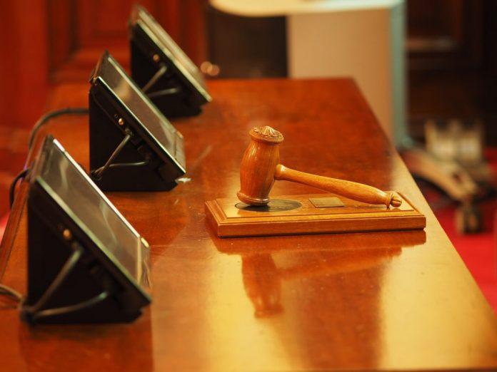 Operação Aquiles: Começa julgamento com 29 arguidos por tráfico de droga e associação criminosa