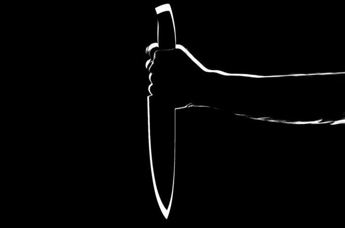 Julgamento de mulher acusada de matar marido em Torres Vedras começa hoje em Loures