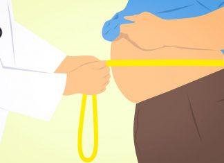 Especialista ajuda a deitar por terra mitos associados ao tratamento cirúrgico da obesidade