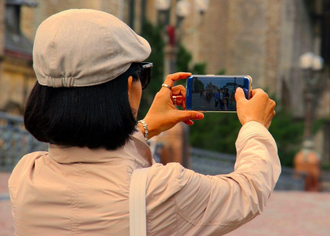 """ACIRO: """"Oeste, Sozinho na Promoção Turística"""""""