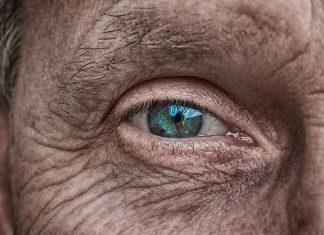 O olho, uma porta aberta para o diagnóstico de muitas doenças gerais