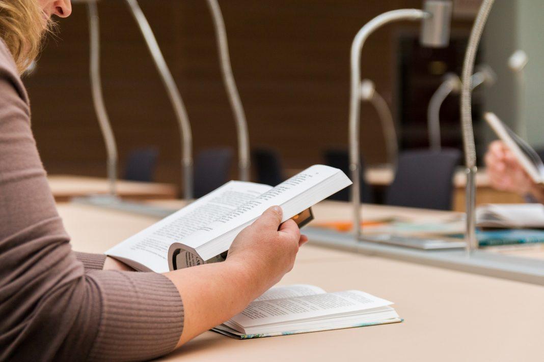 Centro Aberto de Exames de Cambridge English Language Assessment