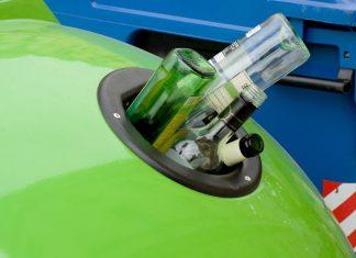Sociedade Ponto Verde e Valorsul levam a reciclagem às Festas de Ribamar