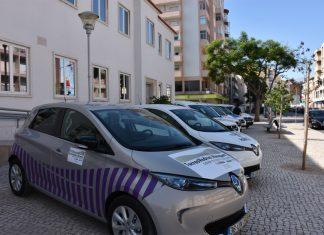 """Combina e Move-te"" foi o tema da semana europeia da sustentabilidade"