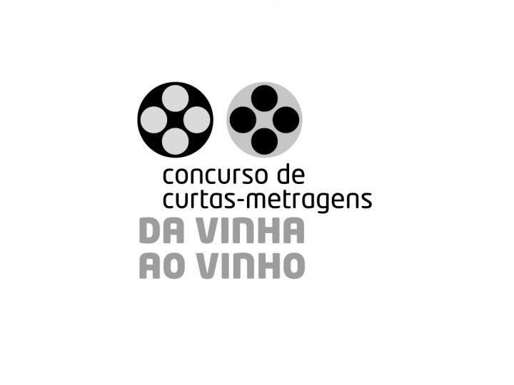 Prazo de inscrição para concurso Da Vinha ao Vinho alargado até 15 de outubro