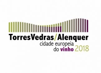 Festival de Arte na Adega de São Mamede