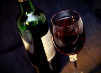 5ª Edição do Concurso de Vinhos do Crédito Agrícola