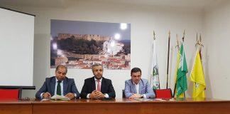 Mobilidade Intermunicipal discutida em sessãoorganizada pelo CDS-PP de Torres Vedras