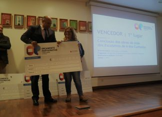 Câmara de Torres Vedras reforça Orçamento Participativo e lança edição jovem