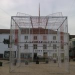 Torres Vedras já tem data para acender as luzes de natal