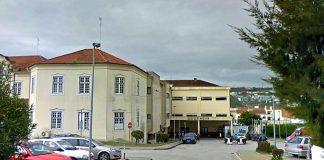 Proposta da Câmara para o hospital é recusada pela Misericórdia