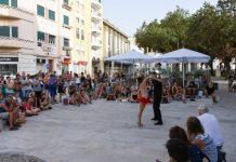 Câmara Municipal de Torres Vedras aprova bolsa de apoio à criação artística