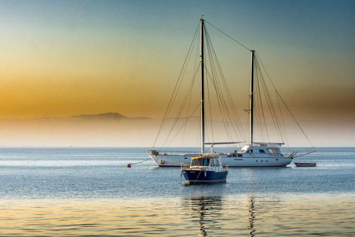 Estação Náutica do Oeste distinguida pela oferta turística náutica de qualidade