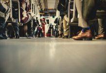 Torres Vedras apresenta proposta sobre programa de apoio à redução tarifária nos transportes públicos