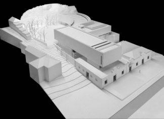 CORREÇÃO: Torres Vedras avança com segunda fase de requalificação de habitações sociais