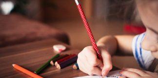 Sarna diagnosticada em sete alunos de escola da Lourinhã