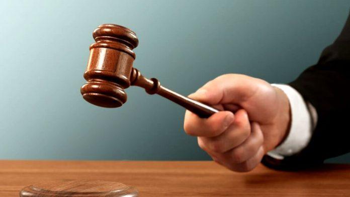 Operação Aquiles: Demora na entrega de refeições a detidos atrasa julgamento