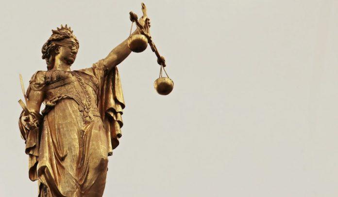 Mulher acusada de matar marido em Torres Vedras confessa crime em Tribunal