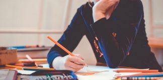 Combate ao insucesso escolar é prioridade da Comunidade Intermunicipal do Oeste