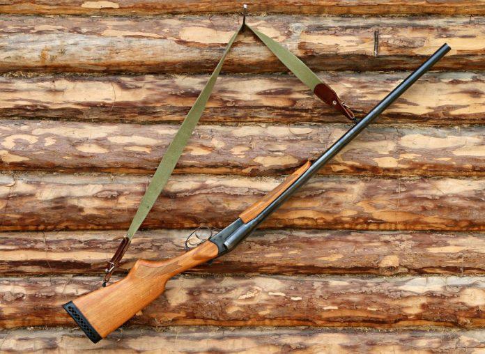 PSP alerta para medidas de regularização de armas herdadas