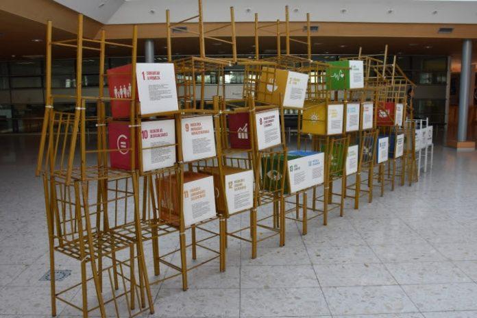 Torres Vedras assinalou a Semana da Igualdade