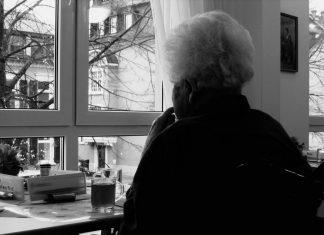 """""""Como podemos ajudar no desenvolvimento de novos medicamentos para a doença de Alzheimer?"""""""