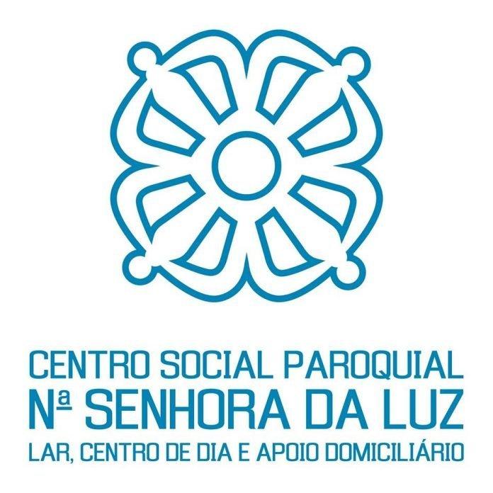 Centro Social e Paroquial Nª Sª da Luz candidato ao donativo Missão Continente