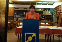 CDS-PP de Torres Vedras com nova liderança
