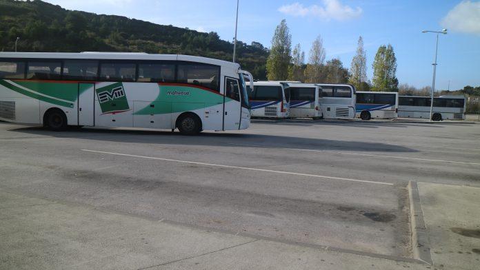 Lançado abaixo-assinado para alargar passe de 40 euros a todo o distrito de Lisboa